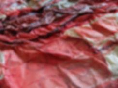 tapis rouge 3.jpg