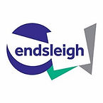 Endsleigh Insurance.jpg