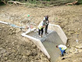 Grimshaw-Drainage-Solutions