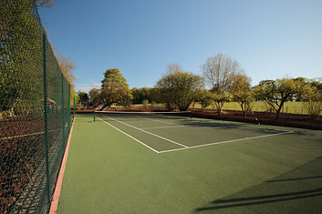 Grimshaw-New-Tennis-Court