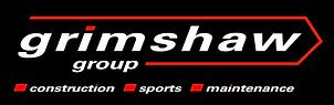 Grimshaw-Group.png