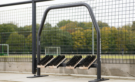 Grimshaw-Sports-Equipment-Supplier