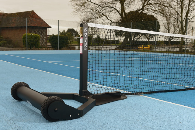 Harrod-Portable-Freestanding-Tennis-Post