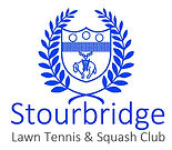 Stourbridge-Tennis-Club-image.jpeg
