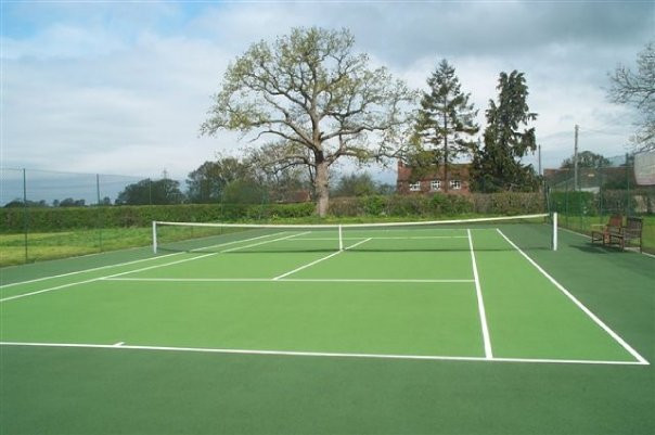 Grimshaw-Tennis-Court-Colouring