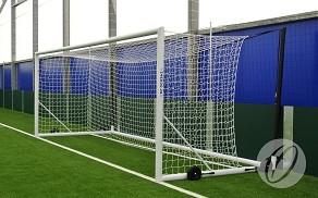 Quality Sports Equipment