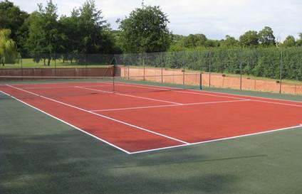 Grimshaw-Red-Tennis-Court