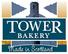 TowerBakery