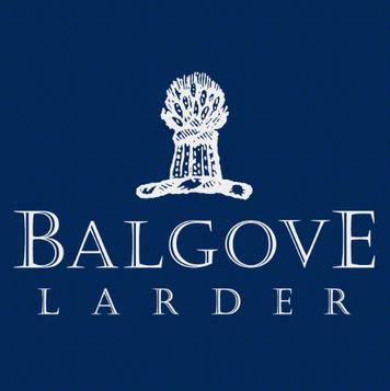 BalgoveLarder