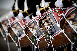 Drums_of_the_Royal_Marines_Band_Service_