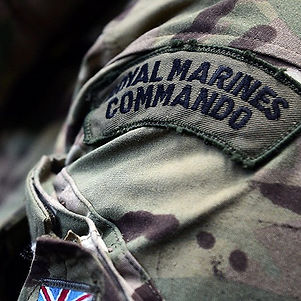 Careers LeadImagery 980x447 RoyalMarines