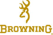 Browning_Logo-229x152.png