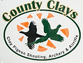 County Clays.png