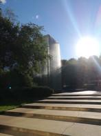 photo_chicago face fountain.jpg