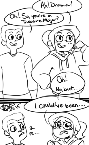 S15-04-I-could-have-been.png