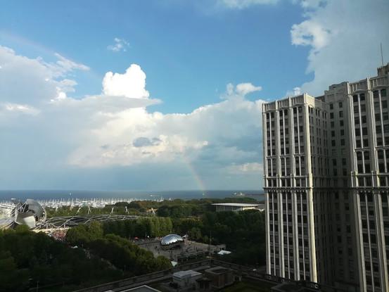photo_chicago rainbow.jpg