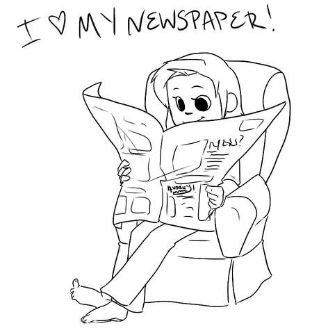 i heart my newspaper 05.jpg