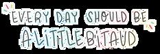 alittlebitaud_text logo.png