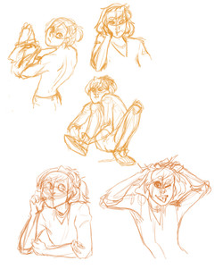 milo sketches.jpg