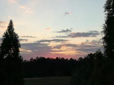 photo_orlando sunset.jpg