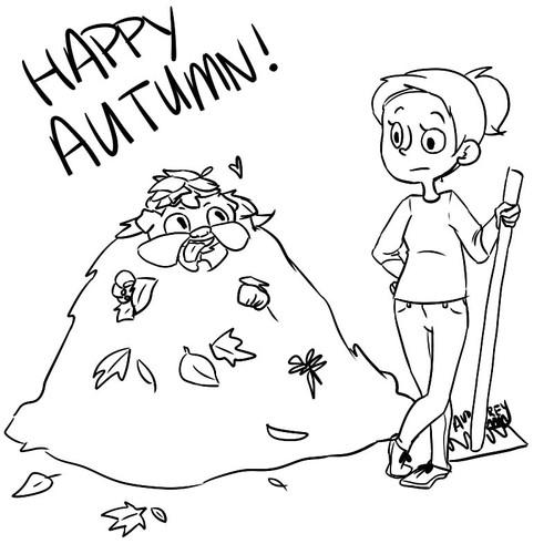 Happy Autumn 03.jpg