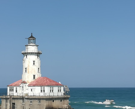 photo_chicago lighthouse.jpg