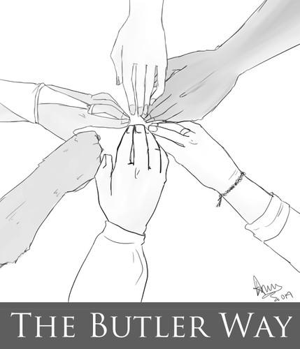 the butler way 2014 03.jpg