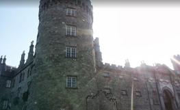 photo_ireland castle pt 3.PNG