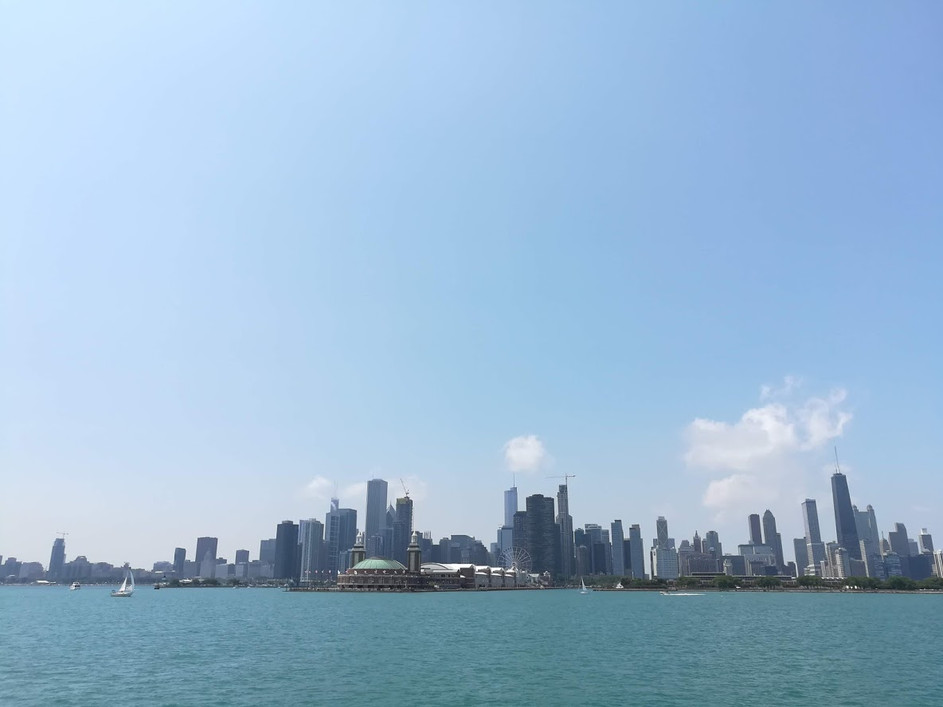 photo_chicago skyline.jpg