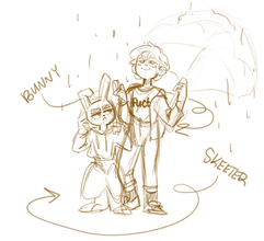 bunny and skeeter.PNG
