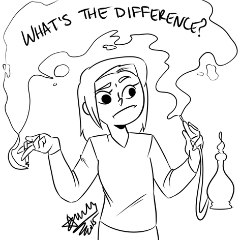 S15-05-what-is-the-difference.png