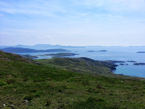 photo_ireland coast.jpg
