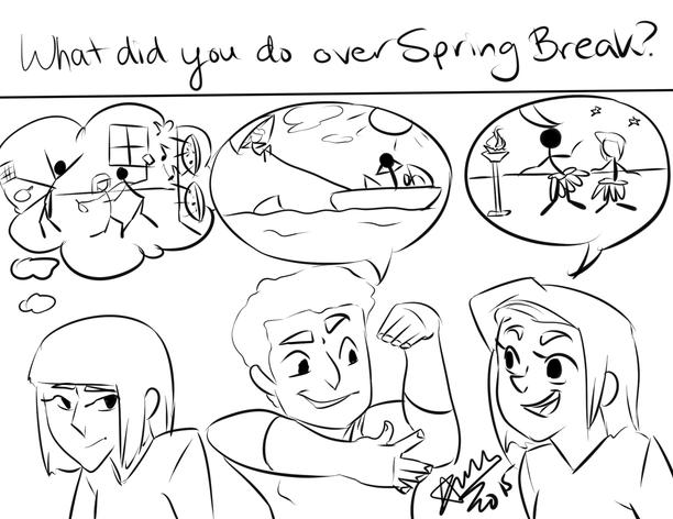 S15-07-spring-break.png