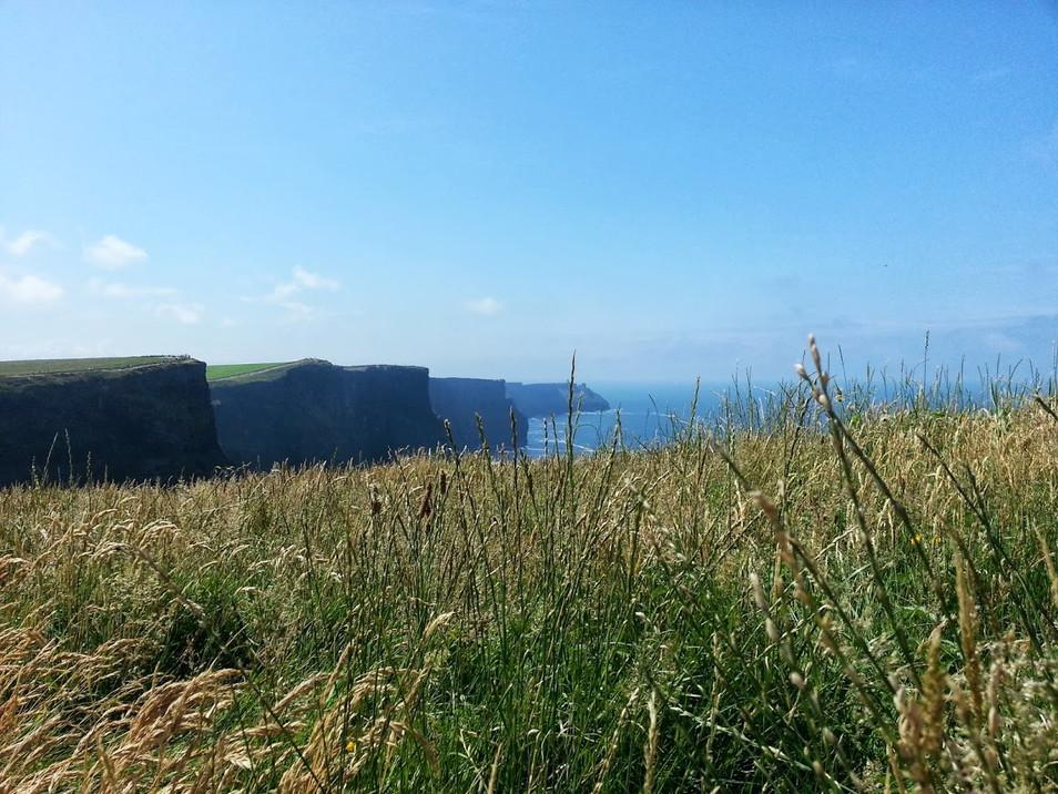 photo_ireland cliffs.jpg