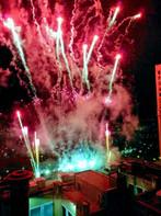 photo_chicago fireworkds.jpg
