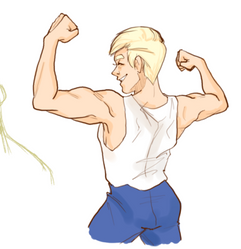 suns out guns out.png