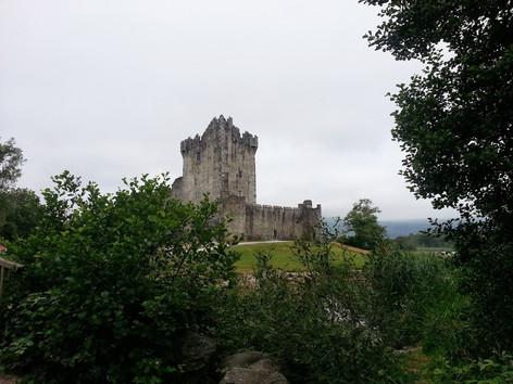 photo_ireland castle pt 2.jpg