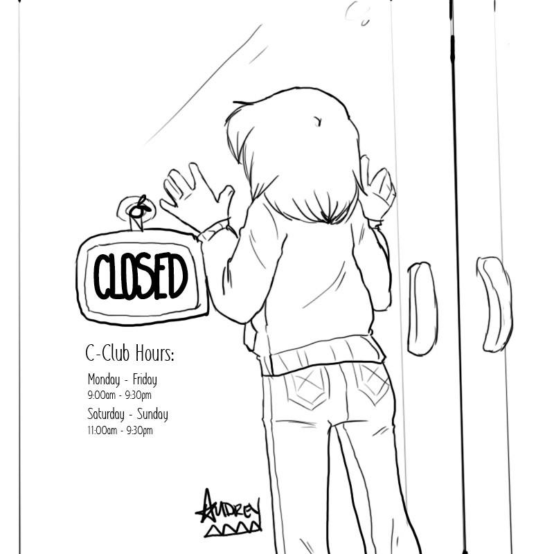 c club hours 10.jpg