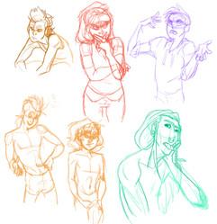 oc concept sketch busts.jpg
