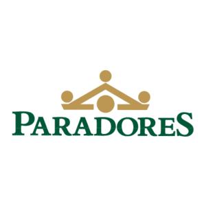 Paradores.png