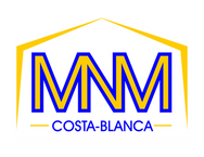 MNM-HOLDING COSTA-BLANCA logo 2008.png