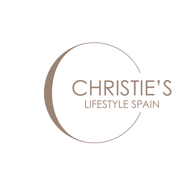 Christie's Lifestyle Spain.png