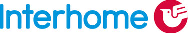 Logo Interhome.jpg
