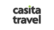 Logo CasitaTravel 660x371.png