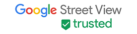 SVtrusted-EN.png