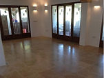 tosca & Natural stone Floor Restore.jpg