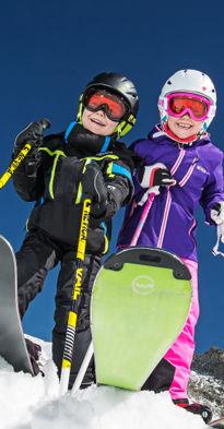 services_0002_Skiwear.jpeg
