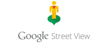 Google-Steet-View-logo.png