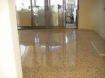 Tarrazo Floor Restore.jpg