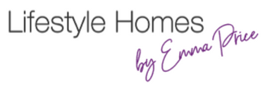 lifestyle homes Spain